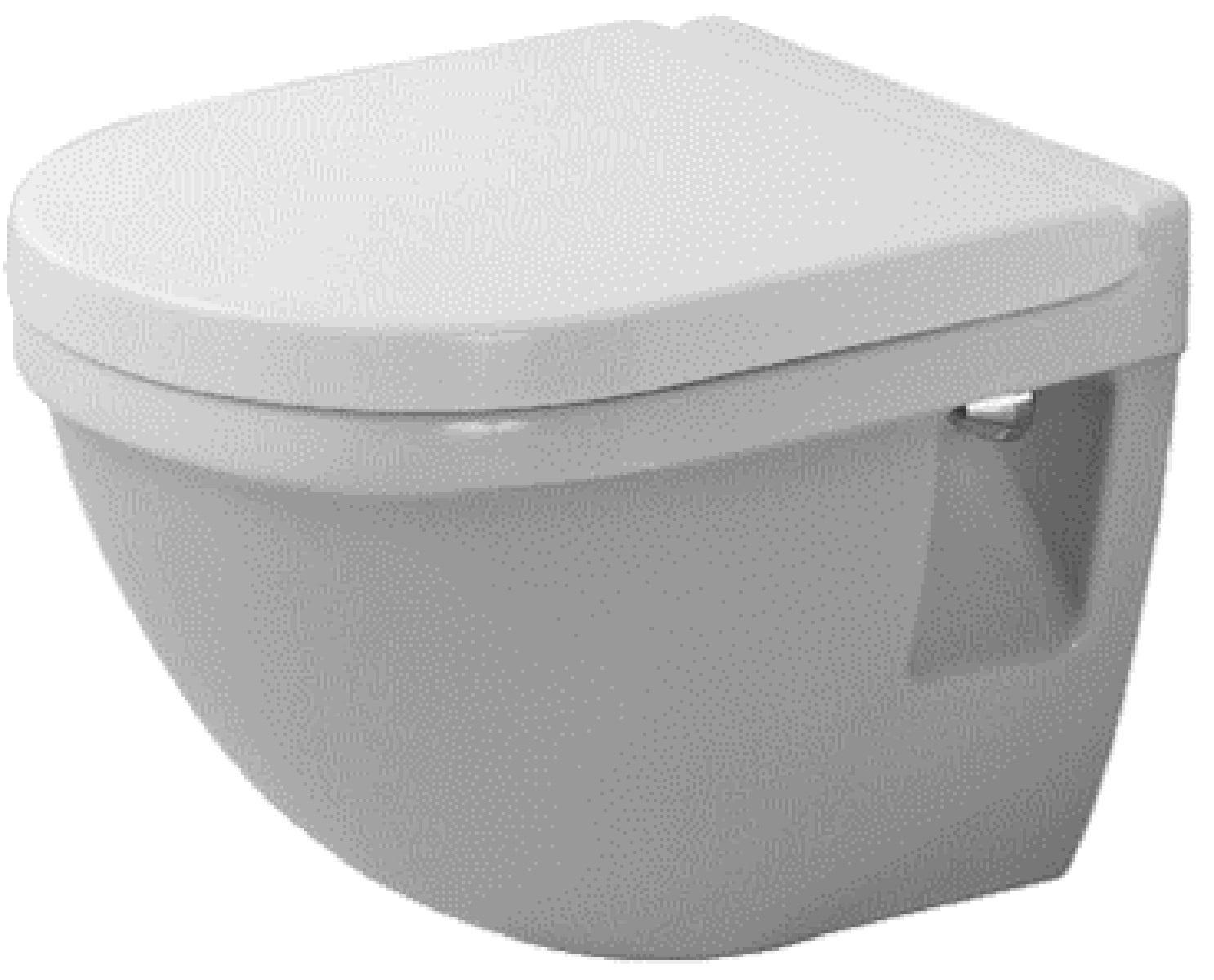 duravit starck 3 compact v ggh ngd toalett 360 x 485 mm i vitt. Black Bedroom Furniture Sets. Home Design Ideas