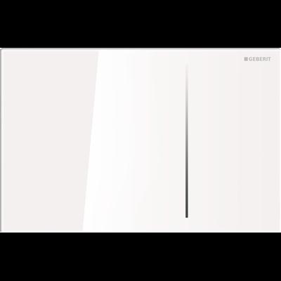Rhodius 333131 WSP V Schleifscheiben 77mm P3000 100Stk klett
